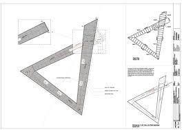 Belvedere Floor Plan Gallery Of Belvedere For Koblenz Dethier Architectures 37