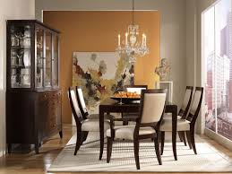 cherry veneer dining room furniture with cherry dining room