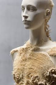 wood sculpture artists amazing wood created by carving masters of our time