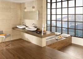 badgestaltung fliesen holzoptik bad mit holzoptik ruhbaz