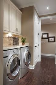 Laundry Room And Mudroom Design Ideas - pin by sbell on decorating ideas breezeway mudroom pinterest