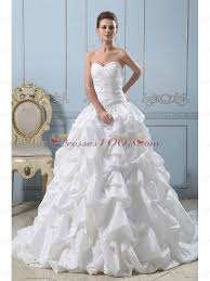 Wedding Dresses Online Shop 10 Best Chichi Wedding Dress In California Images On Pinterest