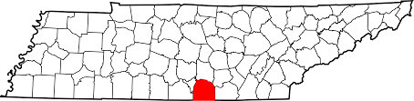 Franklin Tennessee Map by File Map Of Tennessee Highlighting Franklin County Svg Wikimedia