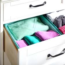 file cabinet drawer organizer file cabinet drawer organizer drawer organizers deep t shirt storage