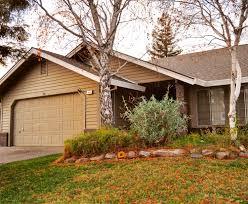 814 fordham drive woodland california real estate businesses