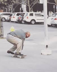 Funny Skateboard Memes - this middle aged guy skateboarding might be the best thing you ll