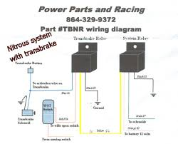 the rod garage wiring information