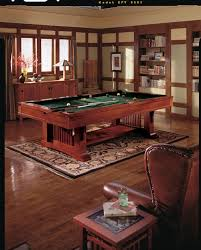 brunswick mission pool table brunswick mission pool table pool tables pinterest pool table