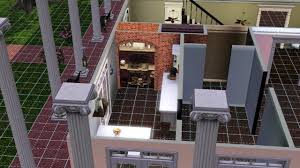 oak alley plantation floor plan friendly simmers here having a chat won t you join us page