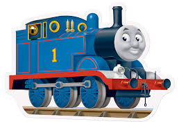 amazon thomas u0026 friends thomas tank engine 24 piece