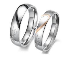 promise ring for men promise rings for men
