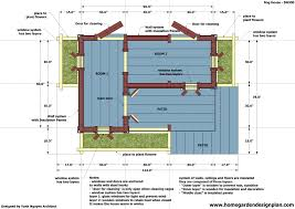 Shop Home Plans by Home Garden Plans Dh300 Dog House Plans Free How To Build An