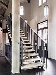 stunning staircases styles ideas and solutions diy network wood