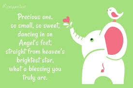 wishes for baby cards top 50 baby shower messages and quotes