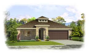 villages of carmel denton tx history maker homes