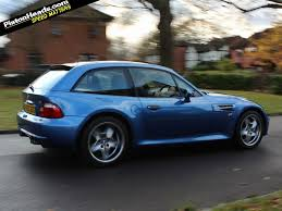 bmw zm coupe ph buying guide bmw z3 m coupe pistonheads