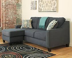 self assembly sofas for small spaces living room furniture ashley furniture homestore