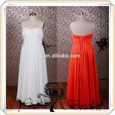bridesmaid dresses coral color bridesmaid dresses coral color