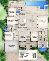 Architecture Design Floor Plans 197 Best Innovative Floor Plans Images On Pinterest Dream House