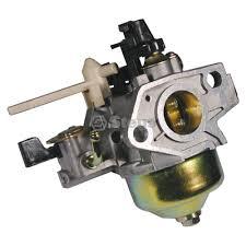 485 140 carburetor gasket stens
