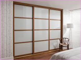 How To Rehang Sliding Closet Doors Surprising Diy Sliding Closet Door Picture Of Curtain Ideas Title
