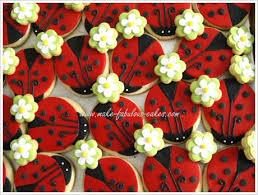 ladybug cookies a ladybug birthday cake ladybug cookies ladybird and ladybug