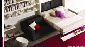 multi purpose furniture bedrooms couches for small spaces small settees for small rooms