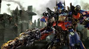 transformers 4 age of extinction wallpapers photo collection transformers wallpaper