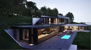 Modern Home Design Under 100k Modern Home Design Outdoor Home Act