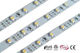led rigid strip light bars best 25 rigid led light bar ideas on
