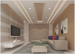living room creative ceiling pop design living room popular home