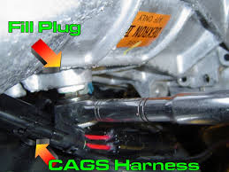 2004 cadillac srx transmission cts cts v faq transmission fluid change procedure