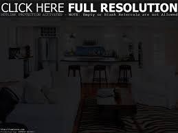 coastal living dining room ideas destroybmx com home design ideas