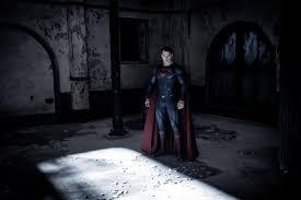 review batman v superman dawn of justice star2 com