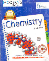 amazon in buy modern abc of chemistry class 11 book online at low