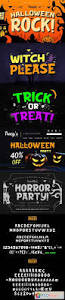halloween torrents halloween free download photoshop vector stock image via torrent