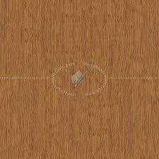 White Oak Texture Seamless Italian Oak Wood Fine Medium Color Texture Seamless 04400