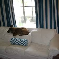 Tips  Idea Living Room Sofa Ideas With Bolster Pillow - Sofa bolster cushions