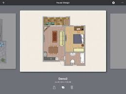 Apps For Floor Plans Ipad by House Design Pro App Ranking And Store Data App Annie