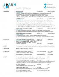 25 unique architect resume ideas on pinterest curriculum design