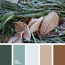 135 best colours and paints images on pinterest colors beige