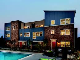 new homes in montclair ca u2013 meritage homes