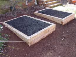 raised garden beds for sale wooden raised garden bed amazing raised garden beds for sale in