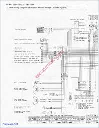 polaris sportsman 500 wiring diagram wiring diagrams