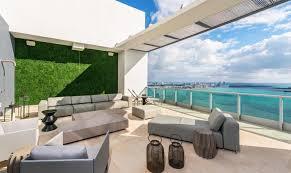 Home Design Show In Miami Venetian Islands Miami Curbed Miami