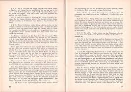 Dak Bad Homburg Chronikblätter 1955