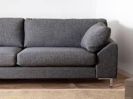 surmatelas canapé canapé canapé déhoussable surmatelas memoire de forme 80x200