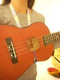 ukulele strap u2013 sewing projects burdastyle com