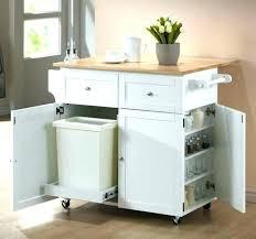 petit meuble de rangement cuisine meuble rangement cuisine pas cher cuisine cuisine pas cuisine