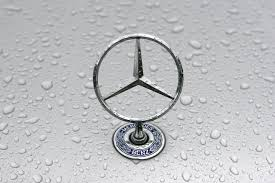 logo mercedes benz 3d mercedes logo hd wallpapers 2017